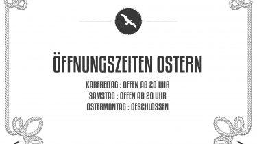 OSTERN_BW